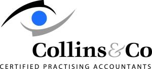 CollinsCoLogoHighRes