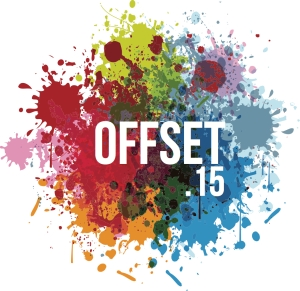 Offset15_Logo