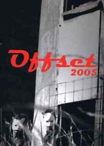 Offset 05web