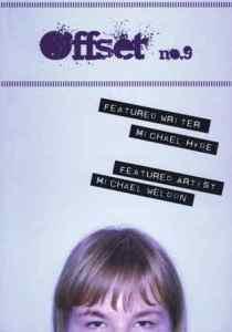 Offset 09web